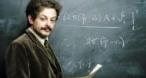 Program tv  Einstein şi Eddington Cinemax