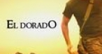 Program tv  El Dorado Euforia Lifestyle