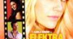 Program tv maine Elektra Luxx Prima TV