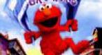 Program tv luni Elmo în Grouchland Pro Cinema