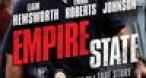 Program tv vineri Empire State: Lovitura Secolului Pro Cinema