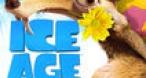 Program tv ieri Epoca de Gheaţă: Misiune de Paşte PRO TV