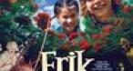 Program tv  Eric în țara insectelor FilmBox Family