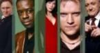 Program tv joi Escrocii BBC Entertainment