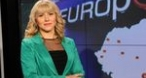 Program tv ieri EURO polis TVR 1