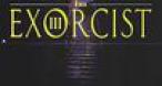 Program tv maine Exorcistul III TNT