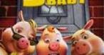 Program tv maine Fabule cu final neașteptat 1 - trei porcușori și un pui de lup FilmBox Family
