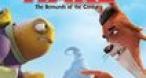 Program tv maine Fabule cu final neașteptat 2: iepurele și țestoasa FilmBox Family