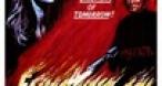 Program tv ieri Fahrenheit 451 HBO