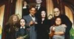 Program tv duminica, 26 march 2017 Familia Addams TNT