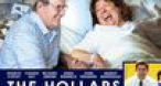 Program tv ieri Familia Hollar HBO
