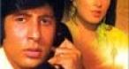 Program tv ieri Fără nume Bollywood Classics