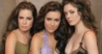 Program tv luni, 03 septembrie 2012 Farmece Diva Universal