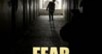 Program tv  Fear the Walking Dead AMC