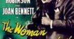Program tv ieri Femeia din vitrină MGM