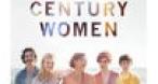 Program tv vineri Femeile secolului XX Cinemax