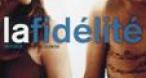 Program tv  Fidelitate Cinemax