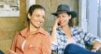 Program tv luni, 03 septembrie 2012 Fiicele lui McLeod Diva Universal