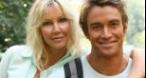 Program tv vineri Flirt la 40 de ani Pro Cinema