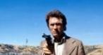 Program tv  Forța pistolului TNT