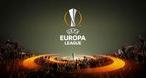 Program tv ieri Fotbal Europa League: Athletic Bilbao - Dinamo Bucureşti TVR 1