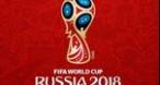 Program tv ieri Fotbal: Muntenegru - România TVR 1