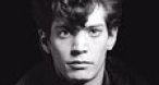 Program tv ieri Fotografiile lui Mapplethorpe HBO