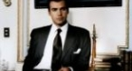 Program tv marti Frauda Bollywood TV FILM