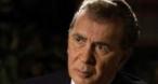 Program tv maine Frost/Nixon Antena 1
