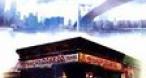 Program tv maine Fum de tigara Cinemax