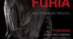 Program tv maine Furia HBO