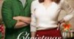 Program tv luni Fursecuri de Crăciun Diva