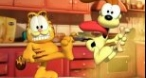 Program tv  Garfield HBO