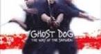 Program tv  Ghost Dog - Calea samuraiului TCM