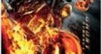 Program tv ieri Ghost Rider: Demonul răzbunării 3D PRO TV