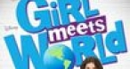 Program tv joi, 11 may 2017 Girl Meets World Disney Channel