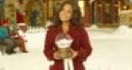 Program tv ieri Globul de Crăciun Diva Universal