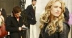 Program tv  Gossip Girl: Intrigi la New York Euforia Lifestyle