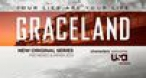Program tv maine Graceland RTL II