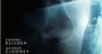 Program tv ieri Gravity 3D: Misiune în spațiu PRO TV