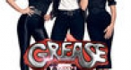 Program tv ieri Grease Live! HBO