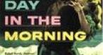 Program tv  Great Day in the Morning TCM