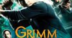 Program tv ieri Grimm AXN