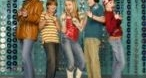 Program tv  Hannah Montana Disney Channel