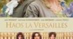 Program tv maine Haos la Versailles Digi Film