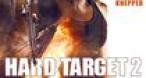 Program tv luni Hard Target 2 PRO TV