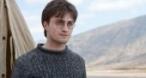 Program tv maine Harry Potter și Talismanele Morții: Partea I Digi Film