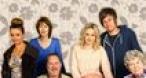 Program tv  Hebburn BBC Entertainment