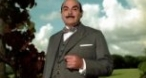Program tv joi Hercule Poirot: cinci purcelusi Diva Universal