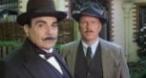 Program tv sambata, 22 septembrie 2012 Hercule Poirot: Cu cartile pe masa Diva Universal